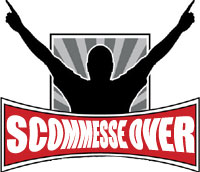 Scommesse Over